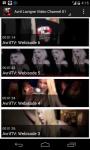 Avril Lavigne Video Clip screenshot 1/6
