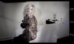 Avril Lavigne Video Clip screenshot 5/6