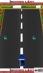 Bus Express Race – Free screenshot 4/6