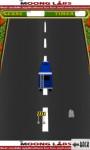 Bus Express Race – Free screenshot 5/6