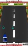 Bus Express Race – Free screenshot 6/6