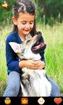 Zoola animals - Best animal app for kids screenshot 3/6