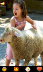 Zoola animals - Best animal app for kids screenshot 4/6