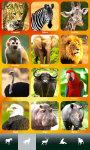 Zoola animals - Best animal app for kids screenshot 5/6