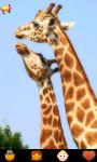 Zoola animals - Best animal app for kids screenshot 6/6