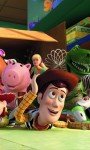 Free Toy Story Movie Wallpaper screenshot 2/6