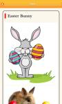 Easter Prayers  screenshot 1/1
