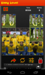 Brazil Worldcup Picture Puzzle screenshot 4/6