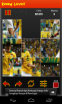 Brazil Worldcup Picture Puzzle screenshot 5/6