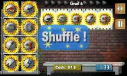 Storekeeper Full screenshot 4/5