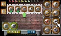 Storekeeper Full screenshot 5/5