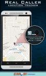 Real Caller Location Tracker screenshot 1/6