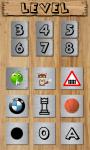 Faster Memory screenshot 1/3