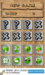 Faster Memory screenshot 2/3