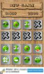 Faster Memory screenshot 3/3