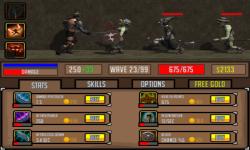 the Conqueror Free screenshot 2/6