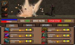 the Conqueror Free screenshot 3/6