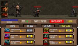 the Conqueror Free screenshot 5/6