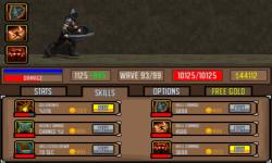the Conqueror Free screenshot 6/6