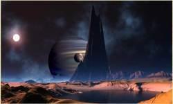 3D Fantasy Wallpaper- screenshot 2/3