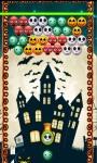 Hallowen Monster Blaster screenshot 2/6