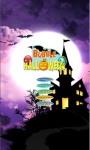Hallowen Monster Blaster screenshot 3/6