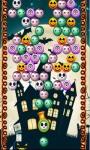 Hallowen Monster Blaster screenshot 6/6