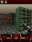 3D Bio Soldiers_3DFree screenshot 5/6