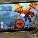 Kill Devils  screenshot 3/3