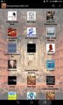 Baroque Music Radio Full screenshot 1/4
