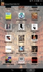 Baroque Music Radio Full screenshot 2/4