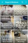 Furniture Online screenshot 4/6