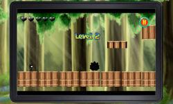 Ninja games screenshot 2/5
