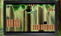 Ninja games screenshot 3/5