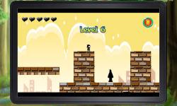 Ninja games screenshot 5/5