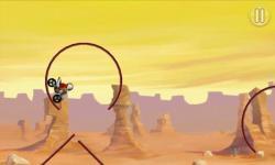 Bike Race Pro by T F Games complete set screenshot 5/5