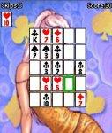 PuzzlePokerManga screenshot 1/1