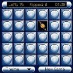 MemoryBlocks screenshot 1/1