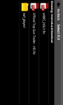FLV Player for Android screenshot 3/3