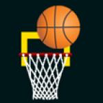 Basketball Terms screenshot 1/4
