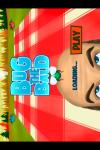 Bug The bald GOLD screenshot 1/5