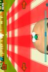 Bug The bald GOLD screenshot 2/5