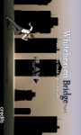 White Heaven Bridge screenshot 1/5