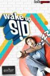 Wake Up Sid Lite screenshot 1/1