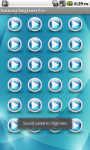 Business Ringtones Pro screenshot 3/4