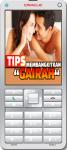 Tips Membangkitkan Gairah screenshot 1/2