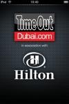Time Out Dubai screenshot 1/1