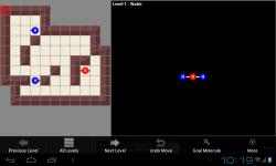 Droid Atomix screenshot 4/6
