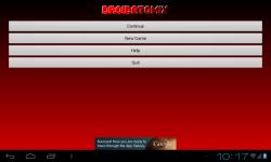 Droid Atomix screenshot 6/6