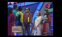 malayalam LiveTV screenshot 3/6